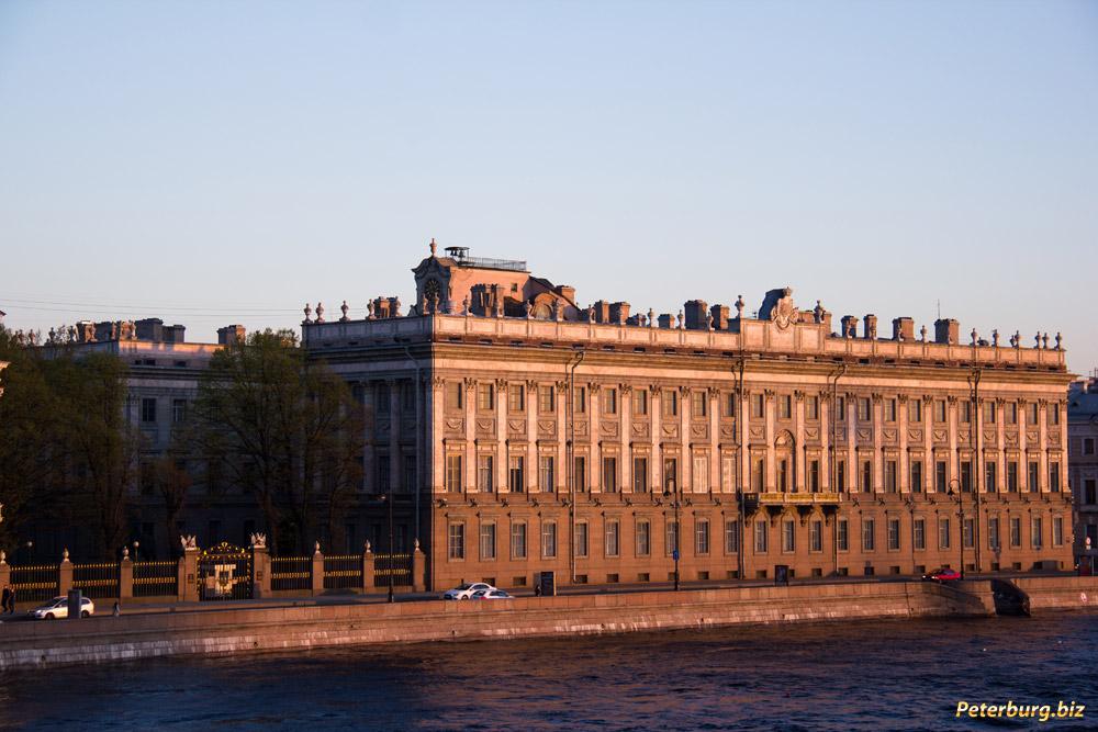 Картинки по запросу фото мраморный дворец
