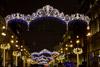 Куда пойти на новогодние праздники и зимние каникулы в Санкт-Петербурге