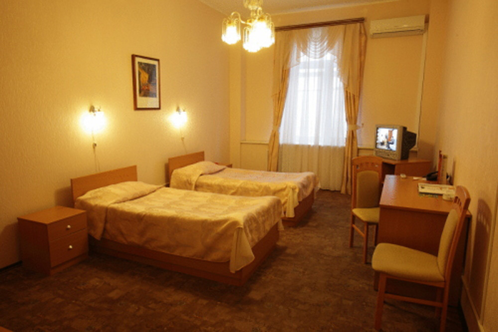 Азимут отель - 3379