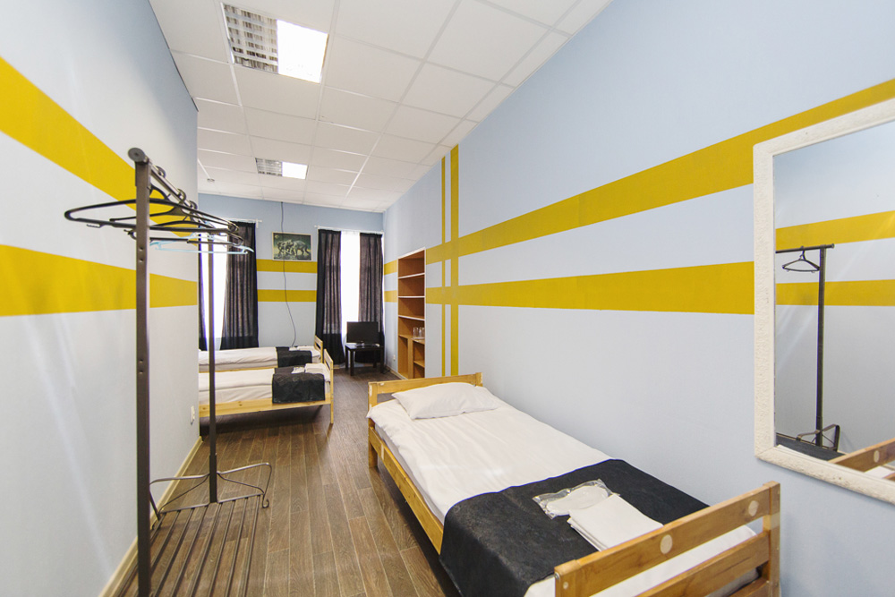 мини отель санкт-петербурга амстердам