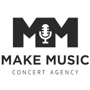 Make Music Concert Agency