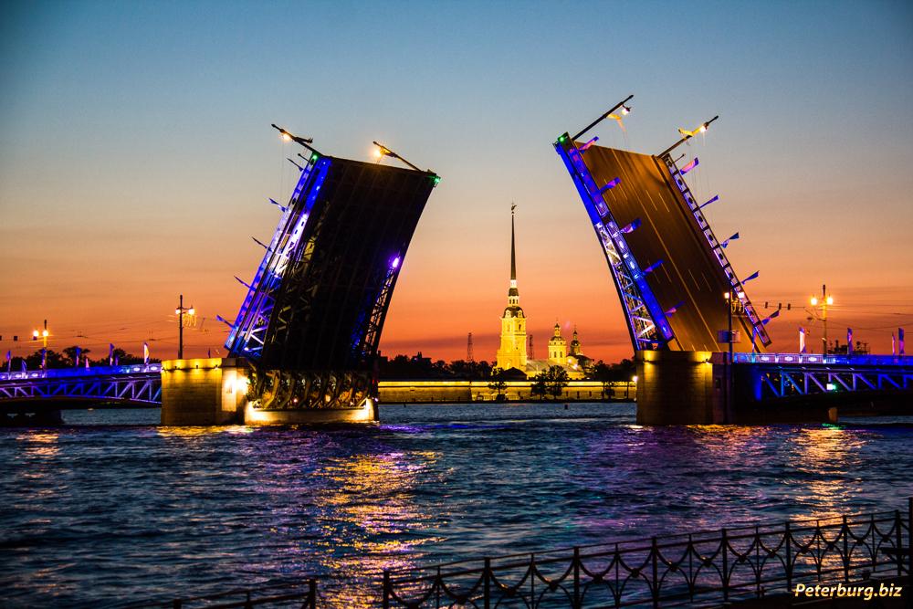 Картинки по запросу фото мосты