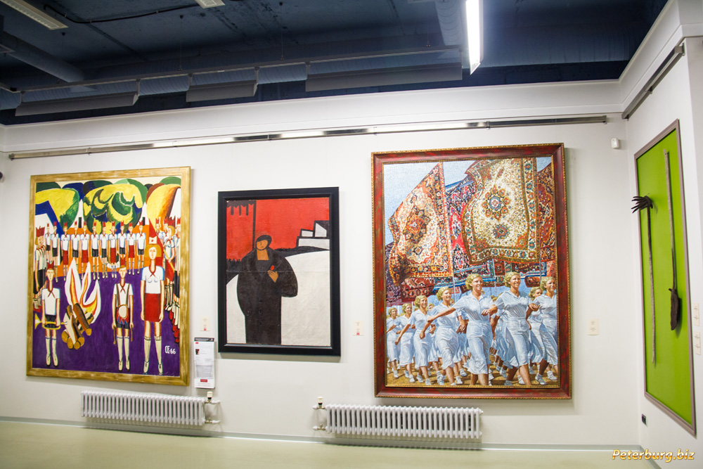 Музей эрарта цена билета афиша минск концерты февраль