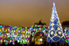 Где встретить Новый год в Санкт-Петербурге