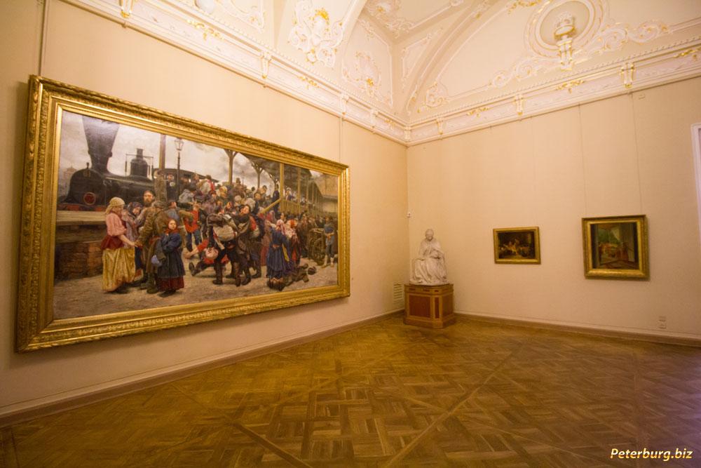 Русский музей цена билета пенсионерам билеты в театр купить в уфе