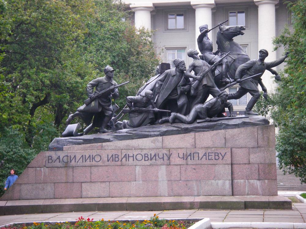 надгробные памятники в москве эксклюзив