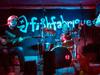 Музыкальные клубы и концертные залы