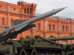 Артиллерийский музей в санкт петербурге стоимость билета афиша театра колесо тольятти на сегодня