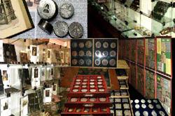 Музей истории денежного обращения Санкт-Петербурга