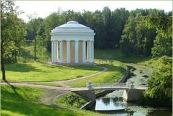 Музей истории Павловска (Павловск)