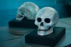 Музей смерти в Санкт-Петербургеа