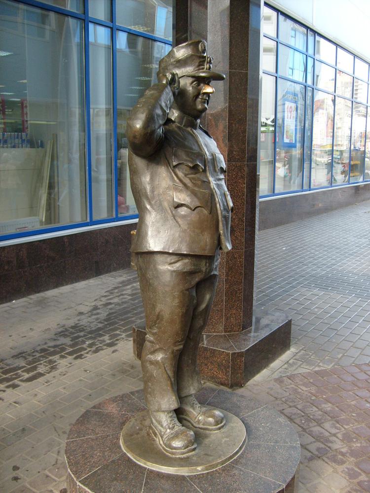 Памятник недорого спб швейку памятник тысячелетия россии в великом новгороде описание