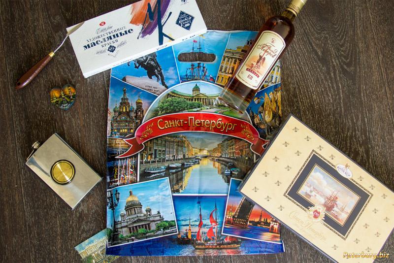 Подарки для дома идеи подарков для дома в каких интернет